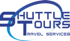 partner - shuttletours.net